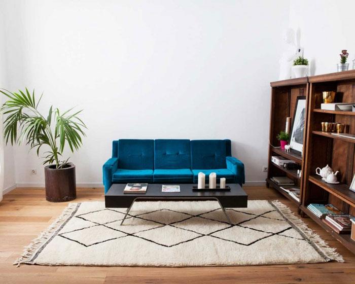 Interview-Nasia-Burnet-Sukhi-Handmade-rugs-04