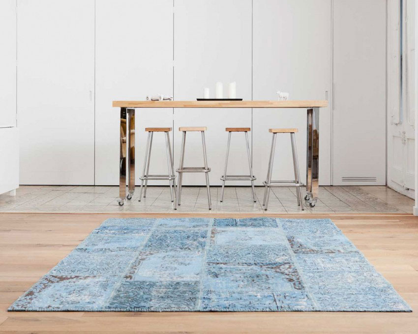 Interview-Nasia-Burnet-Sukhi-Handmade-rugs-05