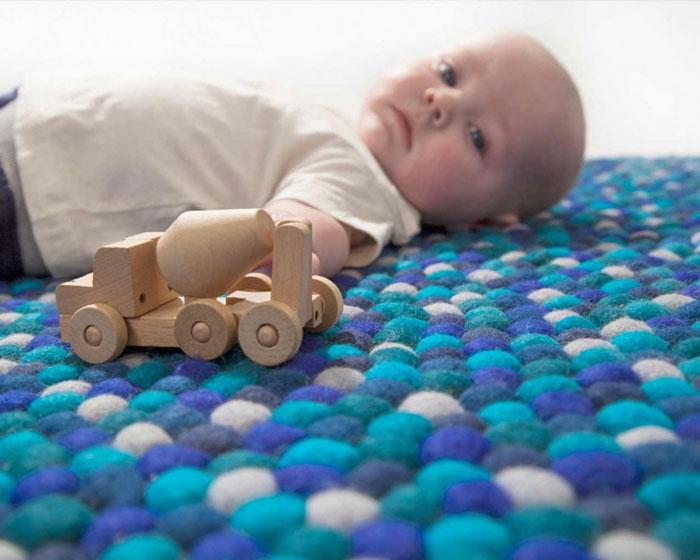 Interview-Nasia-Burnet-Sukhi-Handmade-rugs-06