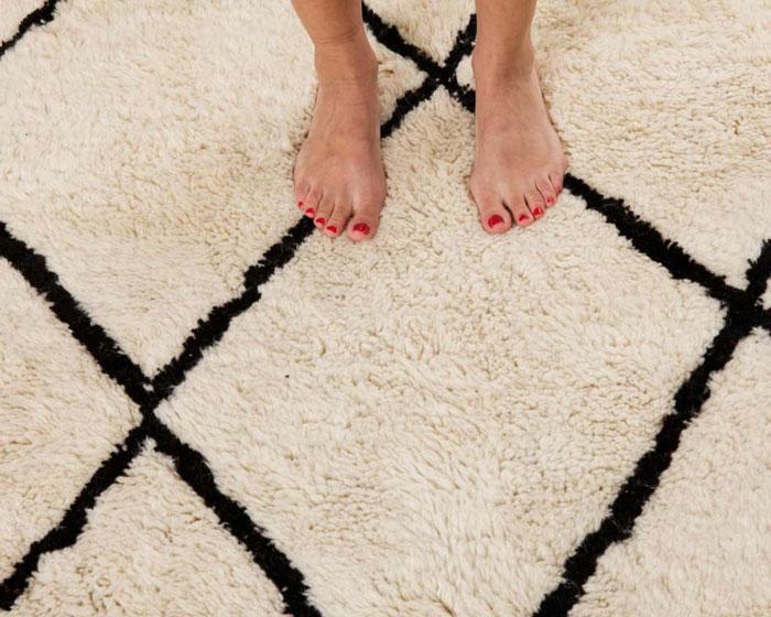 Interview-Nasia-Burnet-Sukhi-Handmade-rugs-07