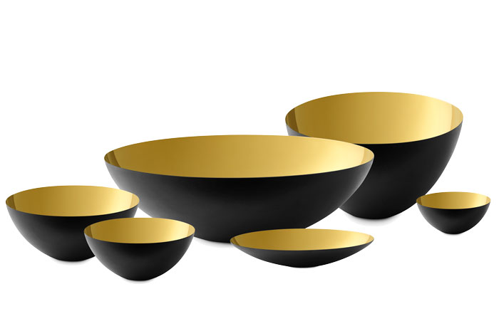 Krenit_Bowl_Gold_NormannCopenhagen
