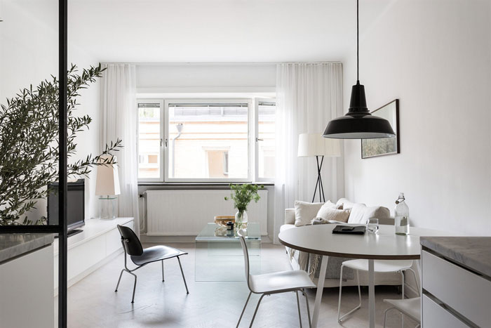 My-Dream-Pied-A-Terre-in-Stockholm-02
