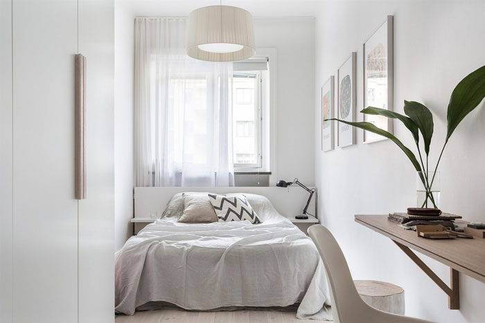 My-Dream-Pied-A-Terre-in-Stockholm-07