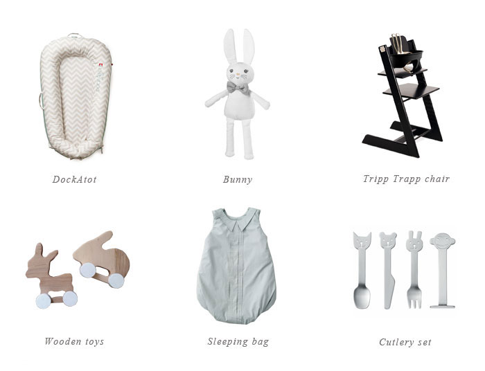 NordicDesign-Baby-List-part1