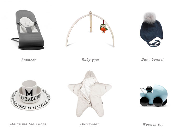 NordicDesign-Baby-List-part2c