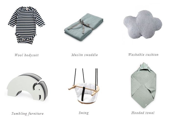 NordicDesign-Baby-List-part3b