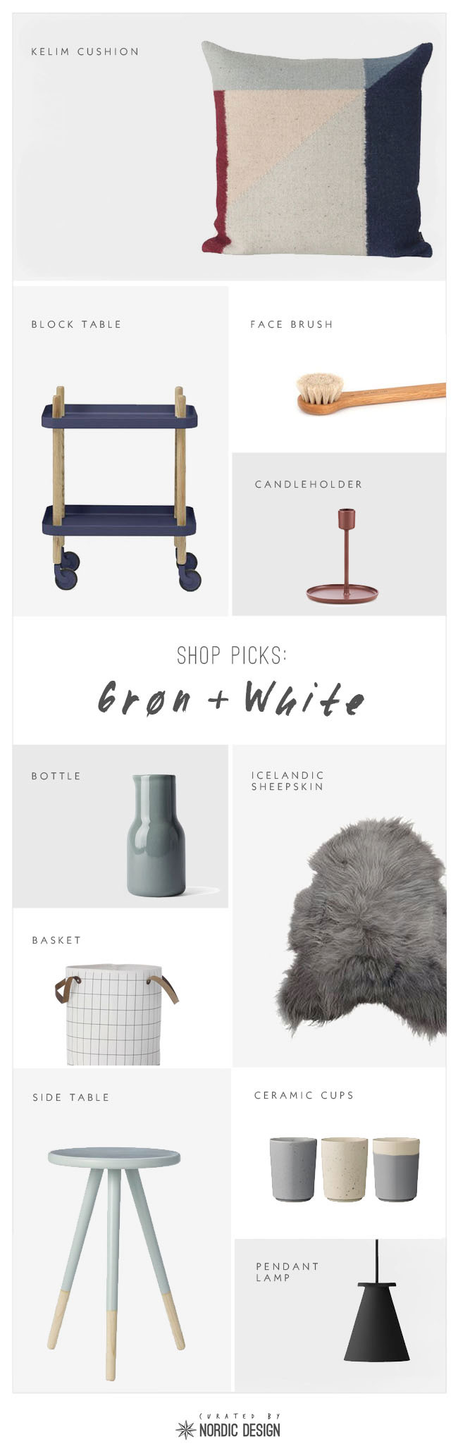 Shop-picks-GronandWhite-edit2