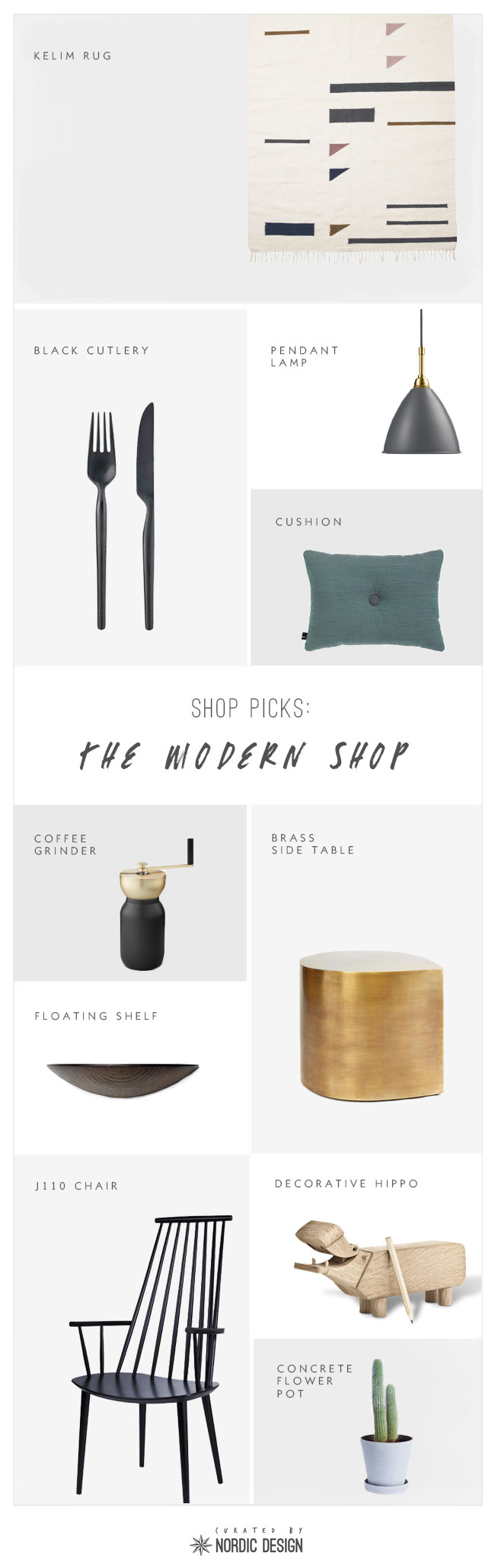 Shop-picks-TheModernShop