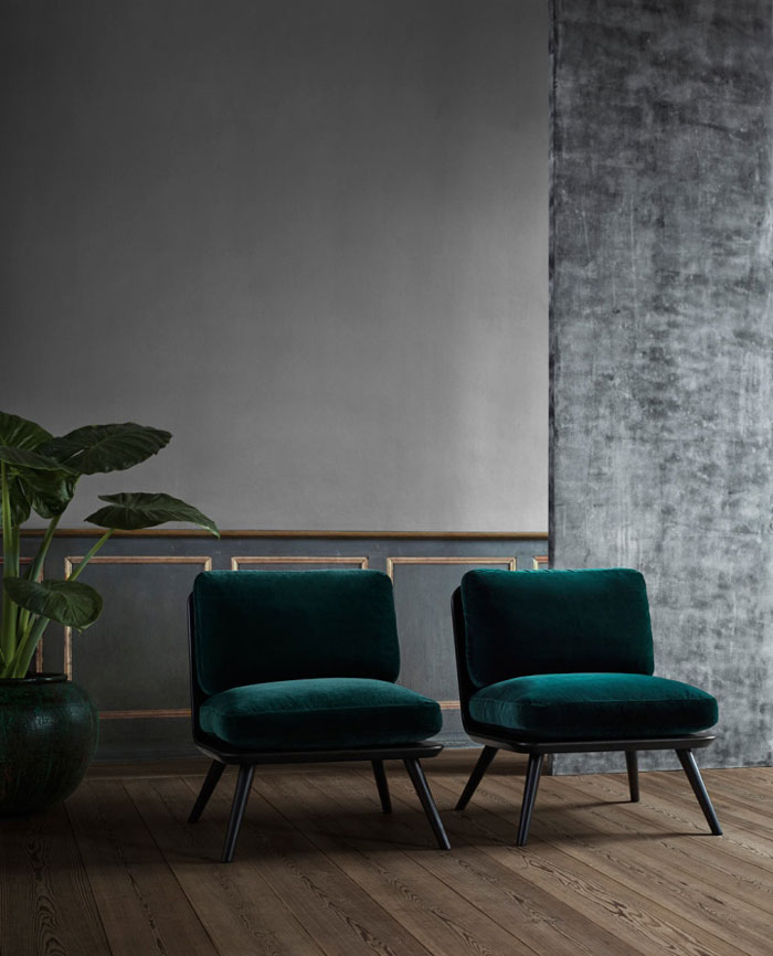 Spine-Collection-for-Fredericia-02