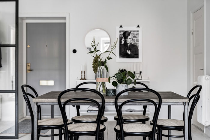 Stylish-Monochrome-Swedish-Apartment-05