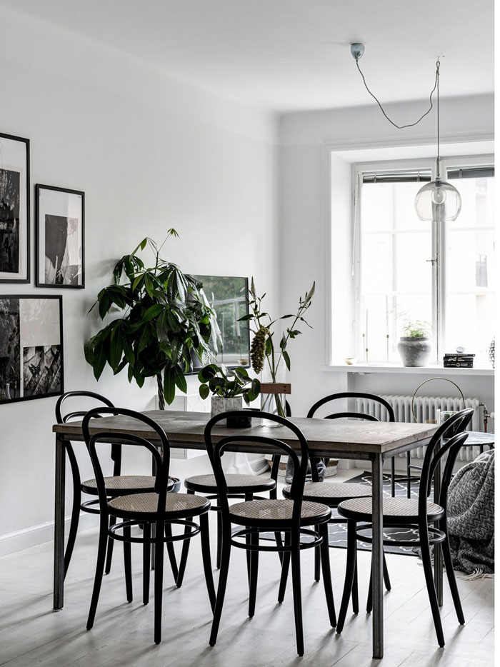 Stylish-Monochrome-Swedish-Apartment-06