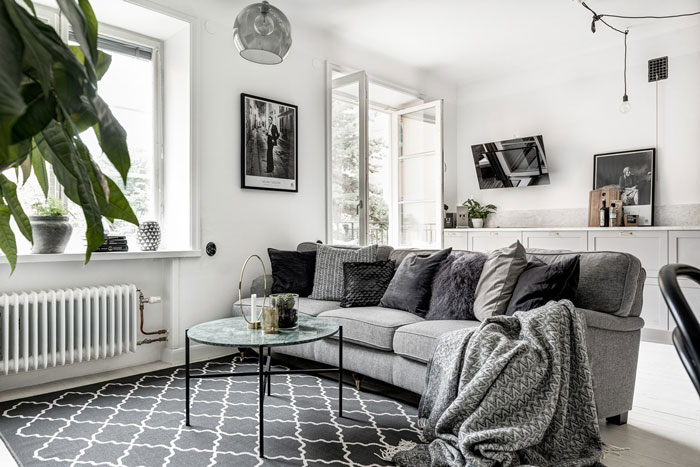 Stylish-Monochrome-Swedish-Apartment-07