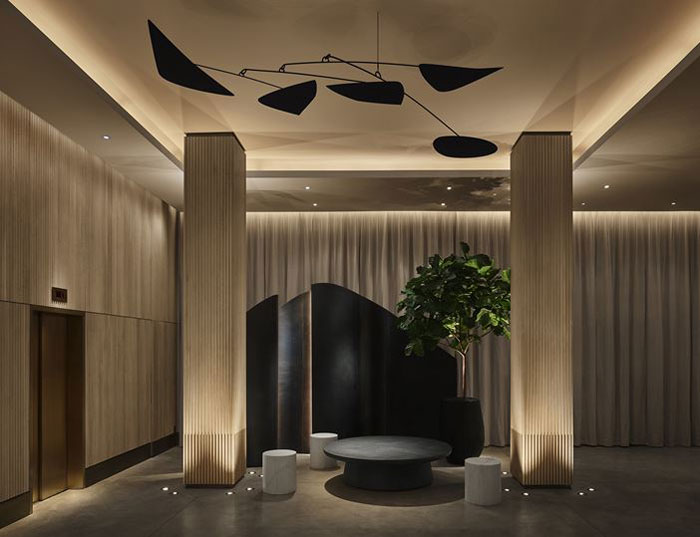 11-howard-hotel-new-york-city-NordicDesign-06