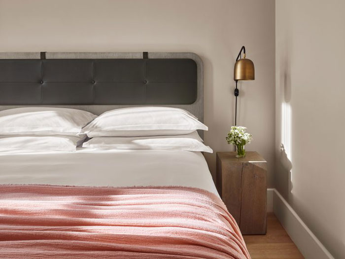 11-howard-hotel-new-york-city-NordicDesign-11
