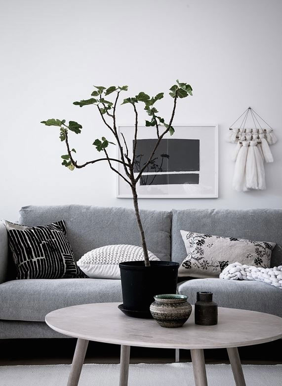 A-Home-So-Stylish-It-Could-be-a-Showroom-for-Nordic-Furnishings-02
