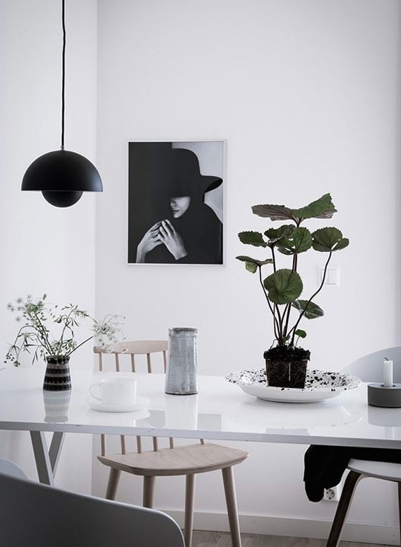 A-Home-So-Stylish-It-Could-be-a-Showroom-for-Nordic-Furnishings-06