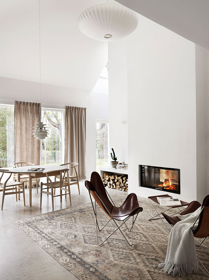 Beautiful-and-Harmonious-Scandinavian-home-in-natural-shades-03