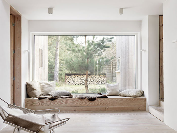Beautiful-and-Harmonious-Scandinavian-home-in-natural-shades-06