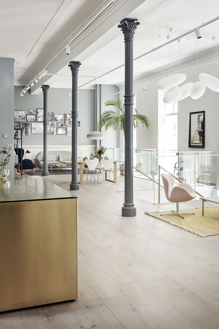 Fritz-Hansen-Concept-Store-in-Copenhagen-01