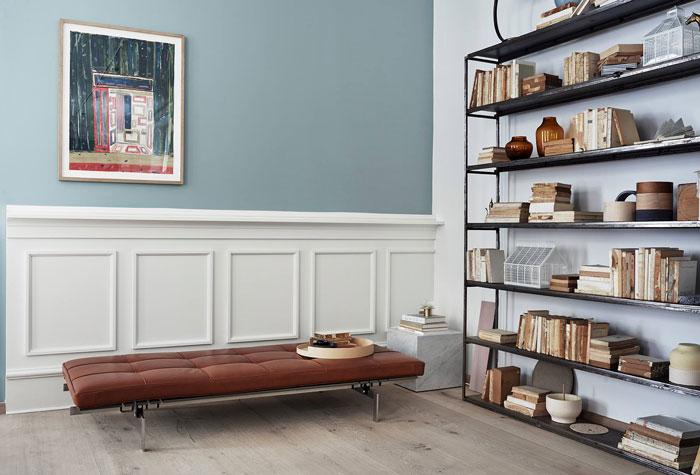 Fritz-Hansen-Concept-Store-in-Copenhagen-02