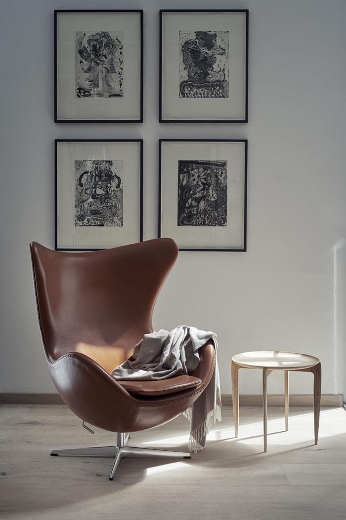 Fritz-Hansen-Concept-Store-in-Copenhagen-03