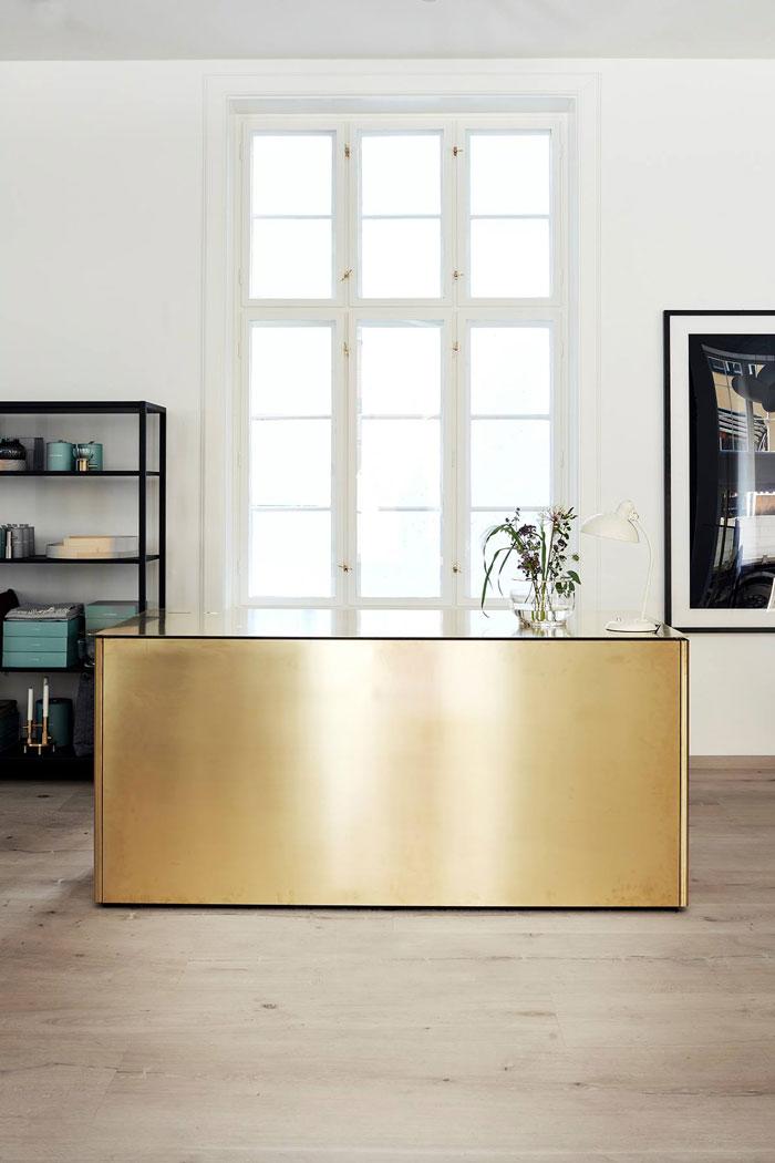 Fritz-Hansen-Concept-Store-in-Copenhagen-04