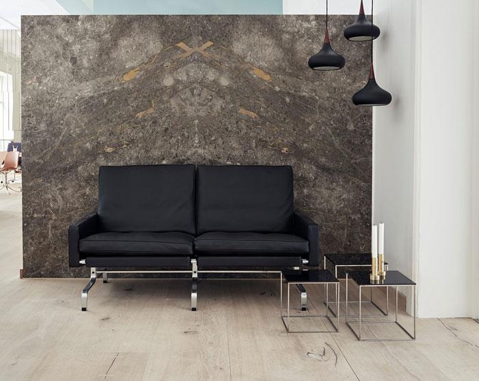 Fritz-Hansen-Concept-Store-in-Copenhagen-05