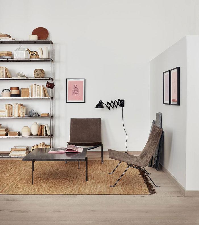 Fritz-Hansen-Concept-Store-in-Copenhagen-06