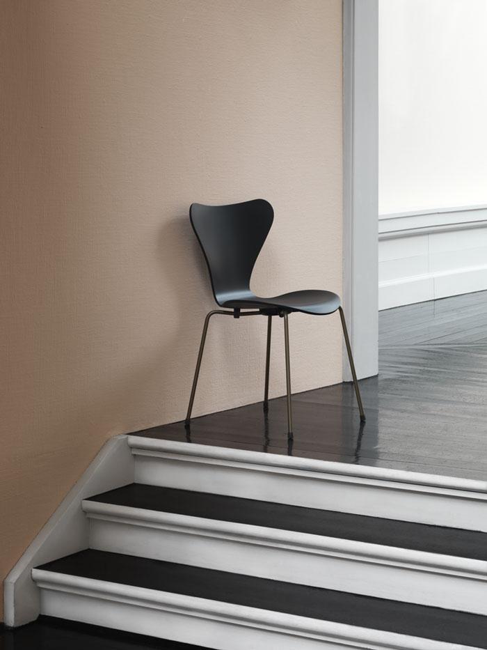 Fritz-Hansen-Concept-Store-in-Copenhagen-07