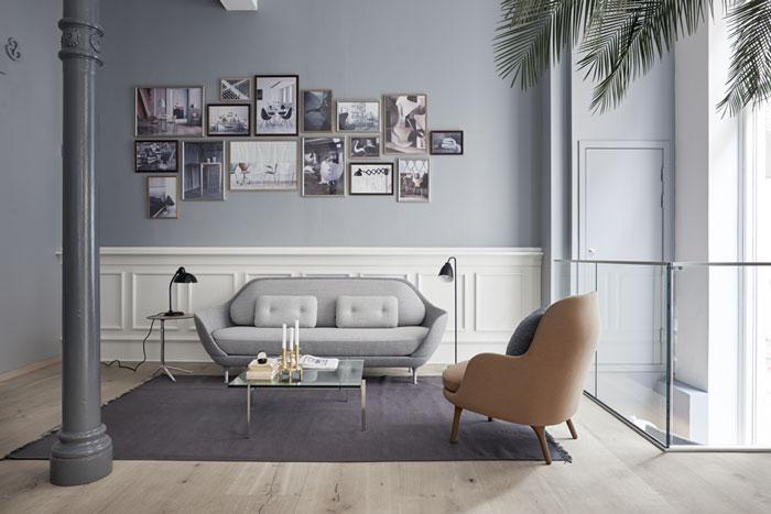 Fritz-Hansen-Concept-Store-in-Copenhagen