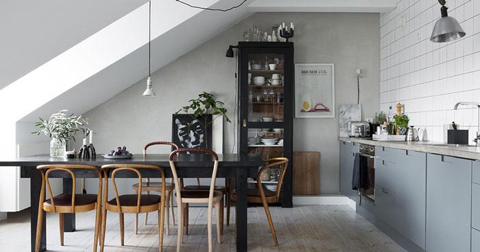 Grey-Attic-Apartment-Sweden-01