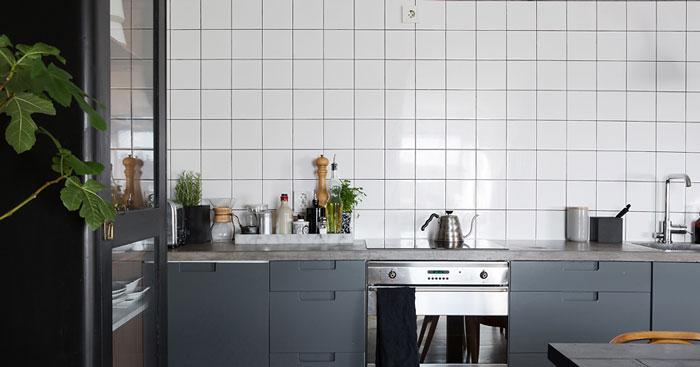 Grey-Attic-Apartment-Sweden-02