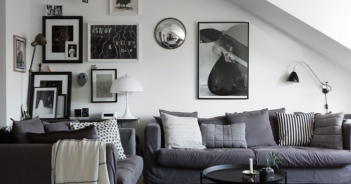 Grey-Attic-Apartment-Sweden-03