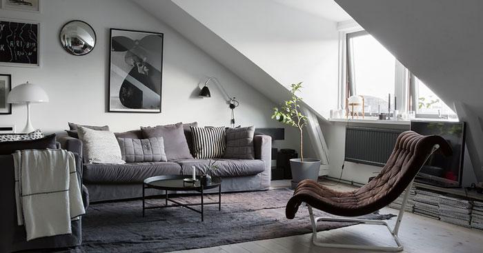 Grey-Attic-Apartment-Sweden-04