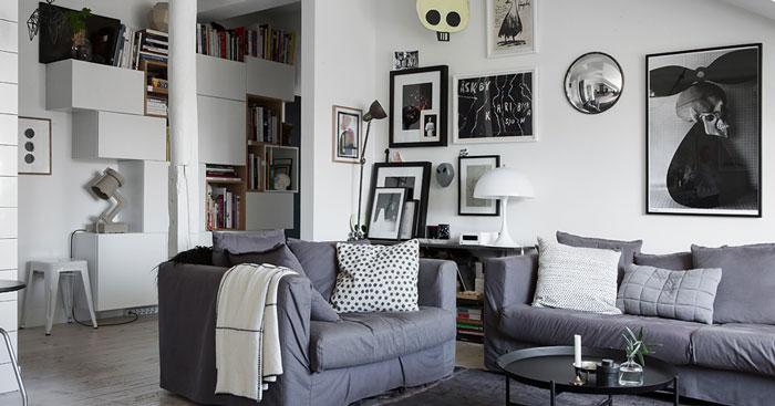 Grey-Attic-Apartment-Sweden-05