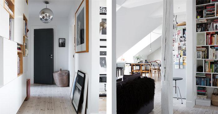Grey-Attic-Apartment-Sweden-06
