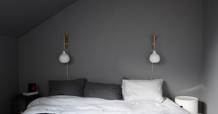 Grey-Attic-Apartment-Sweden-07