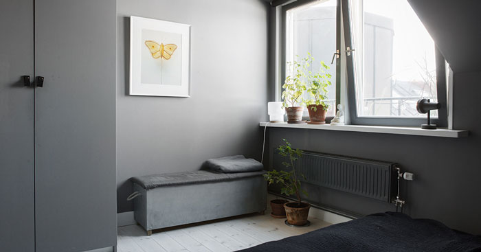 Grey-Attic-Apartment-Sweden-08
