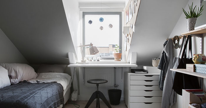 Grey-Attic-Apartment-Sweden-09