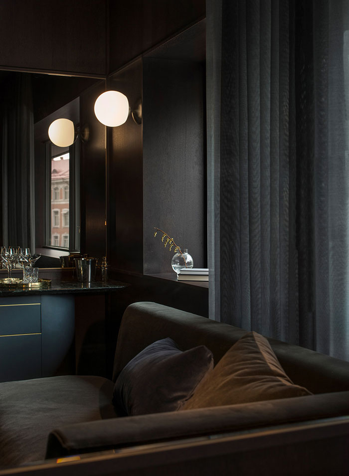 Hotel-At-Six-Stockholm-Nordicdesign-02