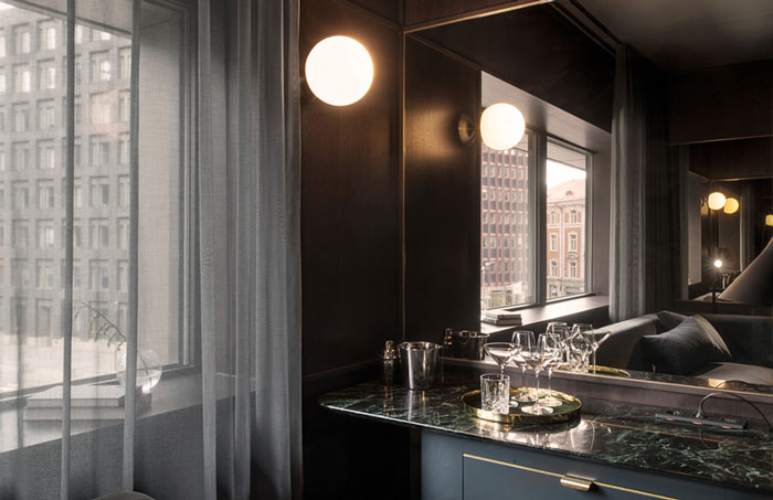 Hotel-At-Six-Stockholm-Nordicdesign-03