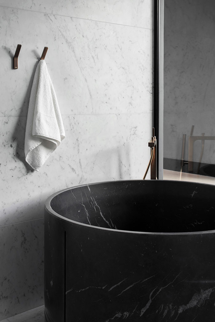 Hotel-At-Six-Stockholm-Nordicdesign-04