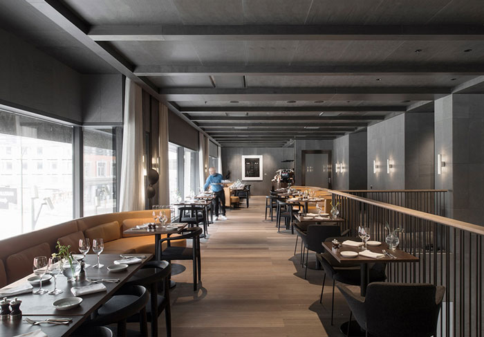 Hotel-At-Six-Stockholm-Nordicdesign-06