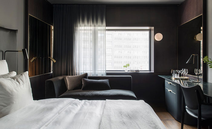Hotel-At-Six-Stockholm-Nordicdesign-07