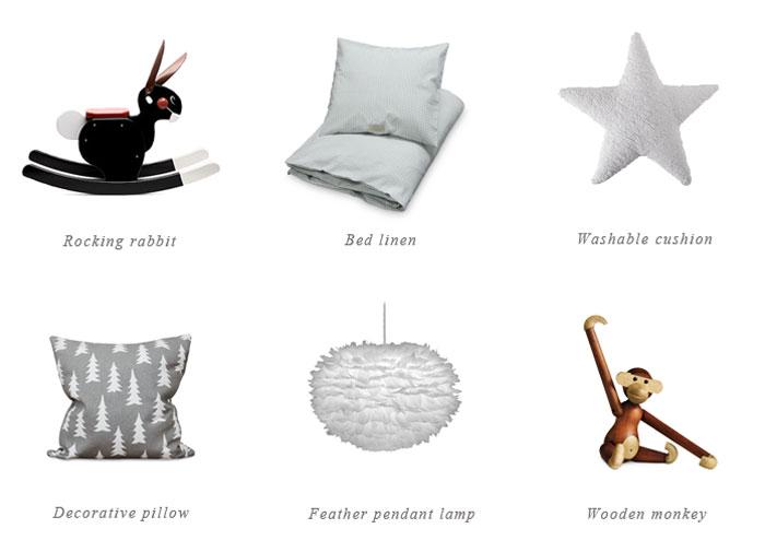 NordicDesign-Nursery-List-part2