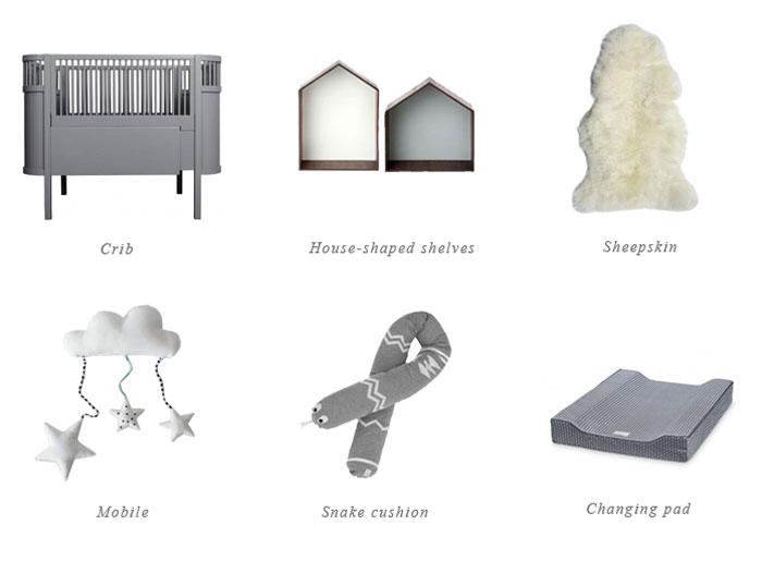 NordicDesign-Nursery-List-part3