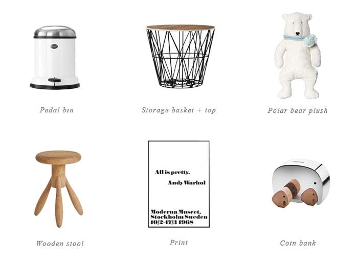 NordicDesign-Nursery-List-part4