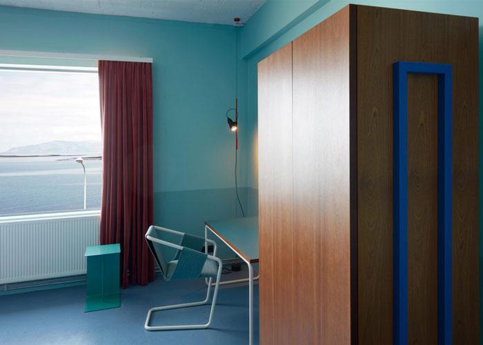 Oddsson-Hostel-Reykjavik-NordicDesign_07