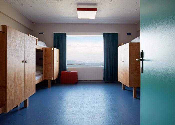 Oddsson-Hostel-Reykjavik-NordicDesign_08