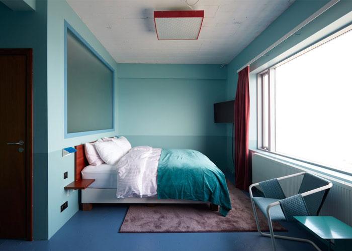 Oddsson-Hostel-Reykjavik-NordicDesign_09